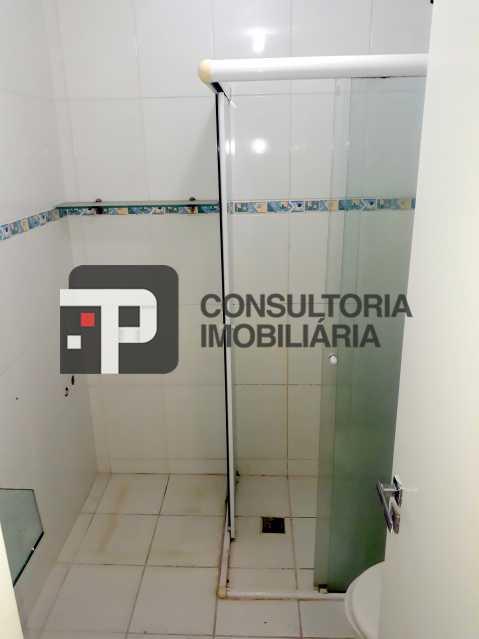m3 - Apartamento À venda Barra da Tijuca - TPAP10016 - 4