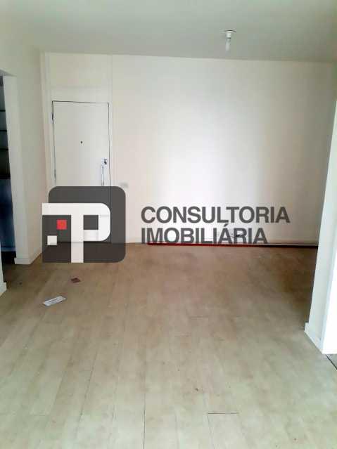 m5 - Apartamento À venda Barra da Tijuca - TPAP10016 - 6