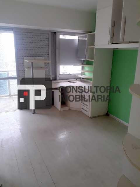 m6 - Apartamento À venda Barra da Tijuca - TPAP10016 - 8