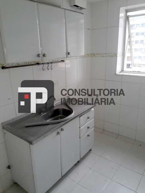 m4 - Apartamento À venda Barra da Tijuca - TPAP10016 - 12