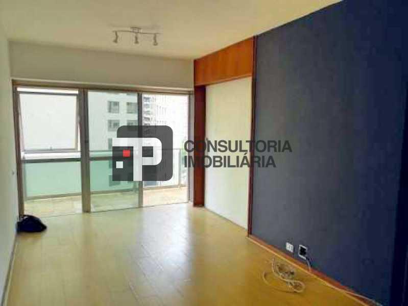 mm1 - Apartamento a venda Barra da Tijuca - TPAP10017 - 4