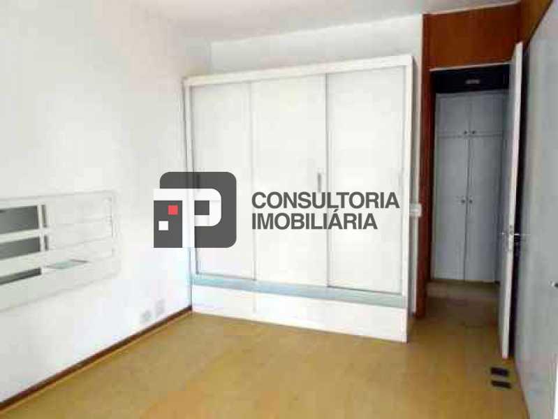mm2 - Apartamento a venda Barra da Tijuca - TPAP10017 - 5