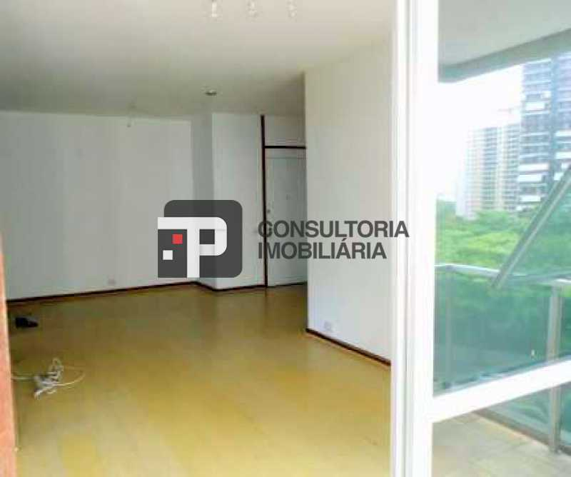 mm5 - Apartamento a venda Barra da Tijuca - TPAP10017 - 3