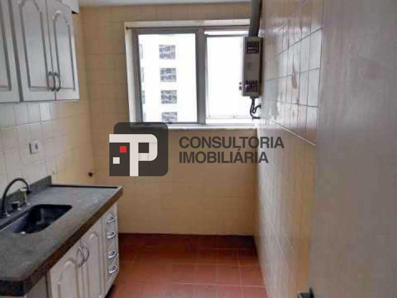 mm6 - Apartamento a venda Barra da Tijuca - TPAP10017 - 19