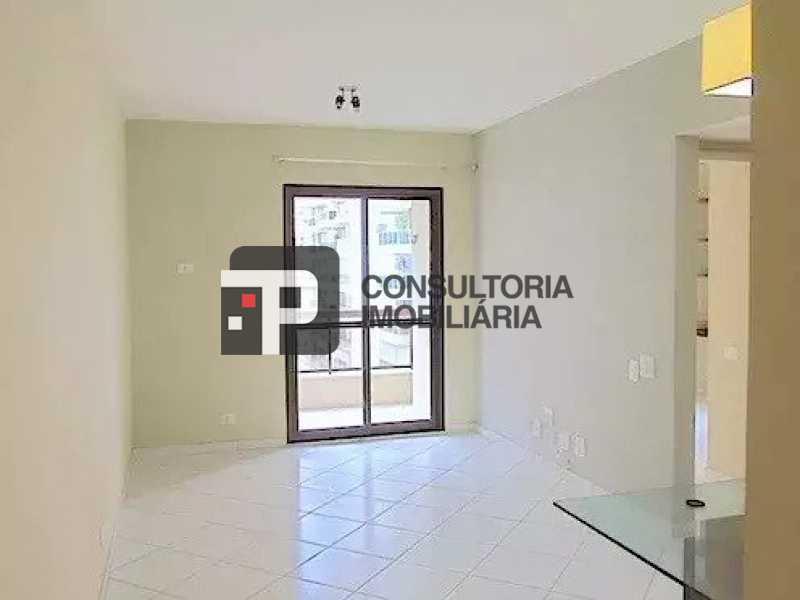 Cópia de ezgif.com-webp-to-jp - Apartamento À venda Barra da Tijuca - TPAP20006 - 1