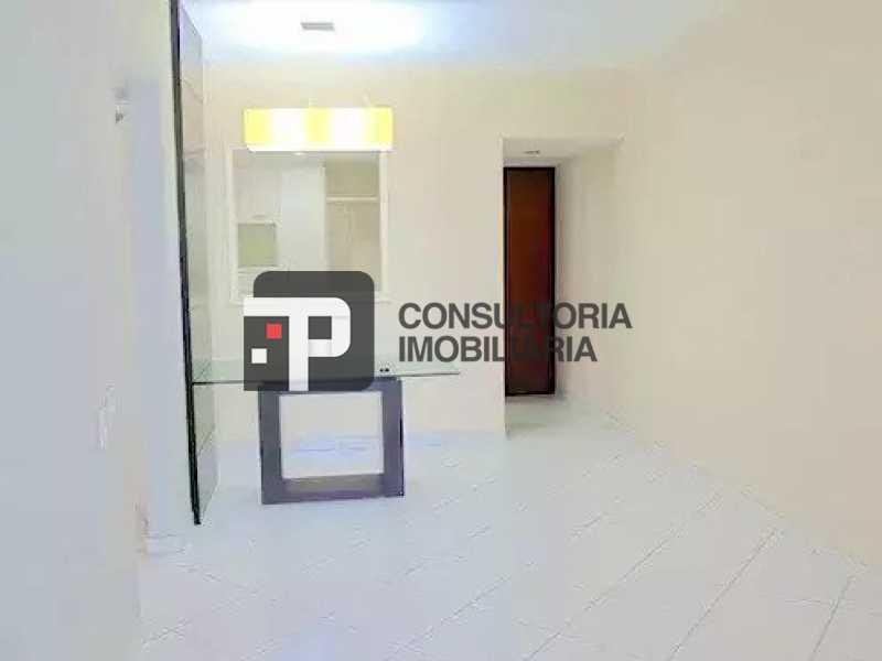 ezgif.com-webp-to-jpg 3 - Apartamento À venda Barra da Tijuca - TPAP20006 - 3
