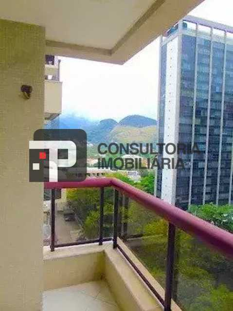 ezgif.com-webp-to-jpg 4 - Apartamento À venda Barra da Tijuca - TPAP20006 - 4