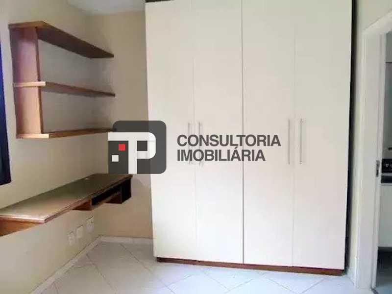 ezgif.com-webp-to-jpg 5 - Apartamento À venda Barra da Tijuca - TPAP20006 - 6