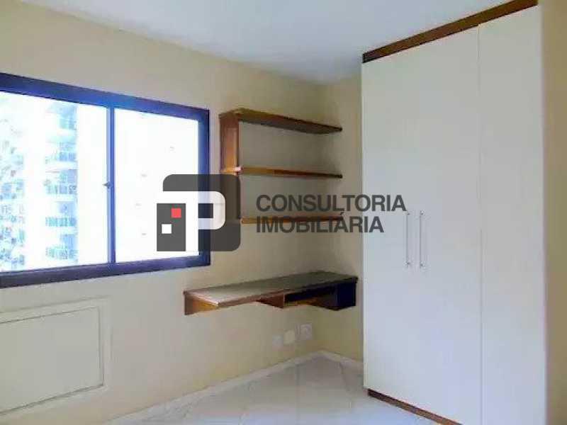 ezgif.com-webp-to-jpg 6 - Apartamento À venda Barra da Tijuca - TPAP20006 - 7