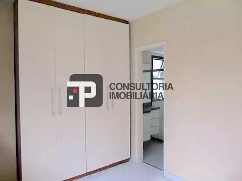 ezgif.com-webp-to-jpg 7 - Apartamento À venda Barra da Tijuca - TPAP20006 - 5