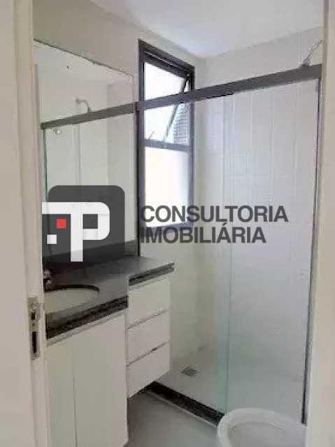 ezgif.com-webp-to-jpg 8 - Apartamento À venda Barra da Tijuca - TPAP20006 - 10