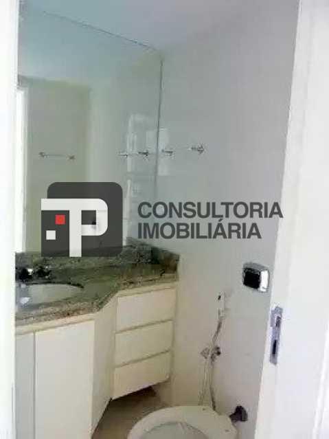 ezgif.com-webp-to-jpg 9 - Apartamento À venda Barra da Tijuca - TPAP20006 - 11