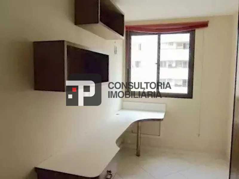ezgif.com-webp-to-jpg 11 - Apartamento À venda Barra da Tijuca - TPAP20006 - 9
