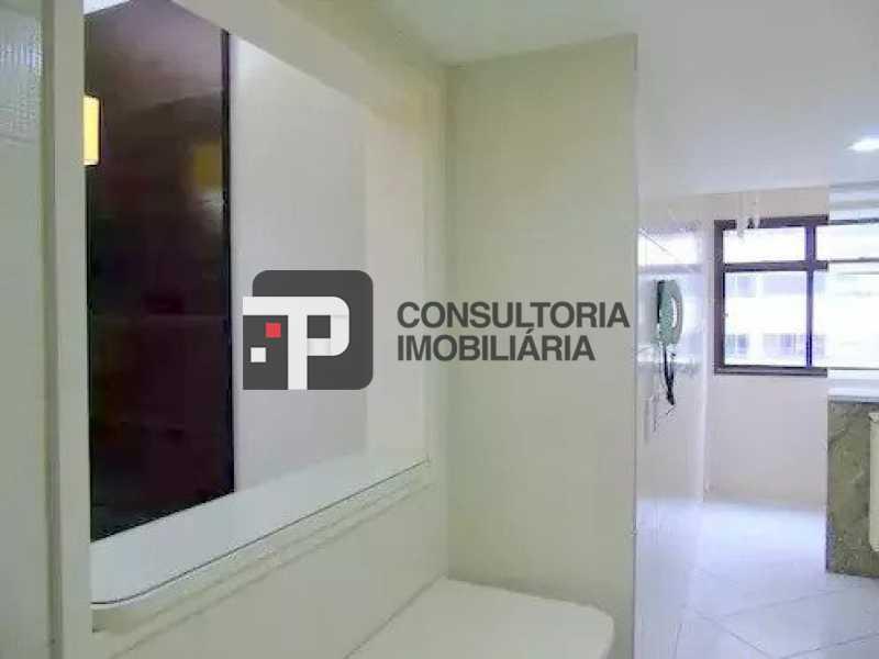 ezgif.com-webp-to-jpg 12 - Apartamento À venda Barra da Tijuca - TPAP20006 - 12