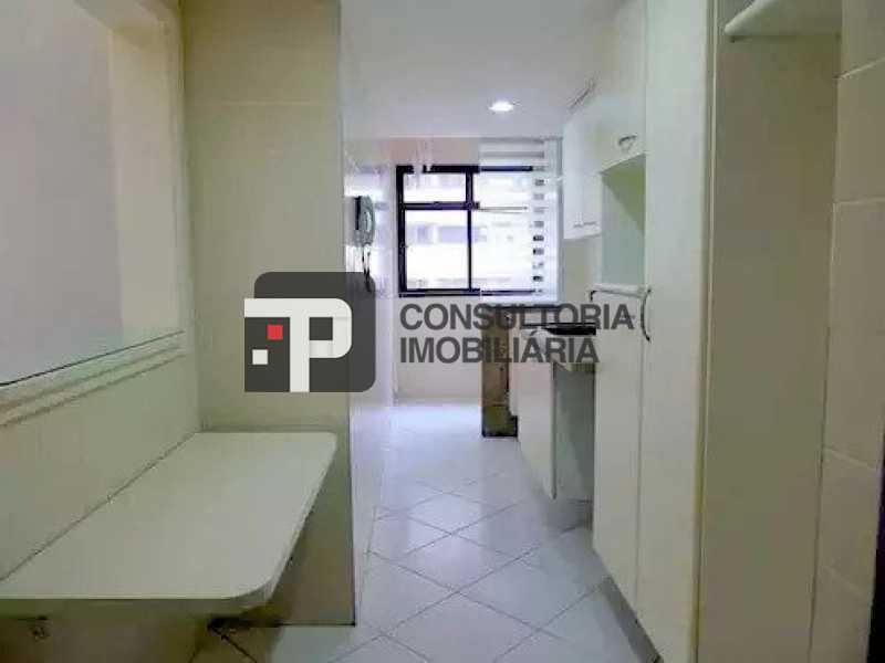 ezgif.com-webp-to-jpg 13 - Apartamento À venda Barra da Tijuca - TPAP20006 - 13