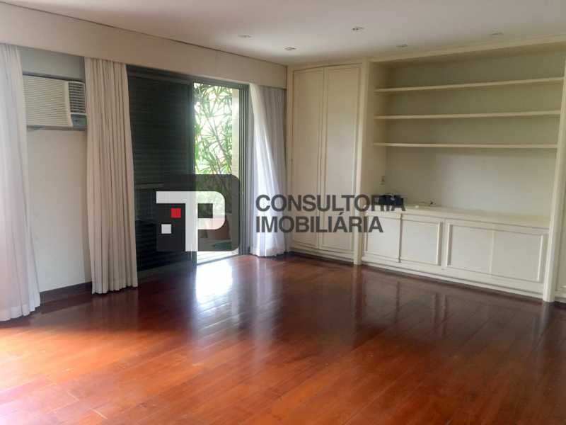 nabru edidtado 14 - apartamento aluguel barra da tijuca - TPAP40006 - 14