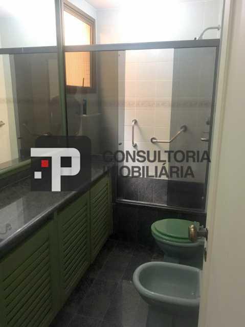 nabru edidtado 22 - apartamento aluguel barra da tijuca - TPAP40006 - 15