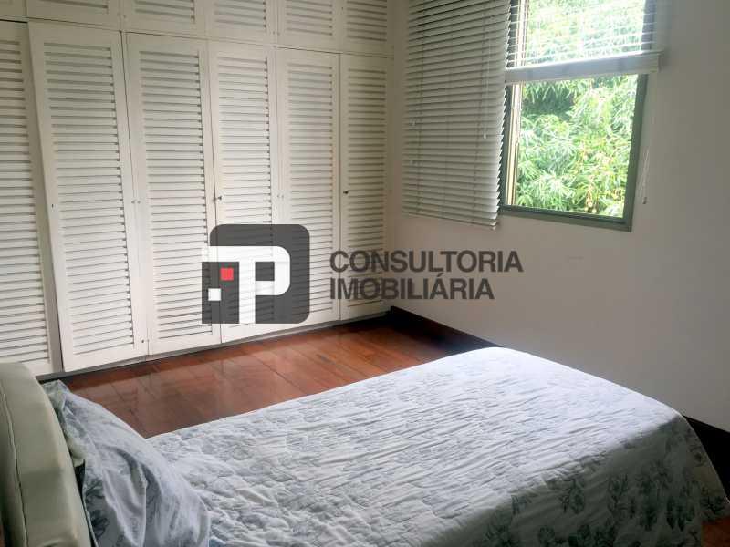 nabru edidtado 23 - apartamento aluguel barra da tijuca - TPAP40006 - 16