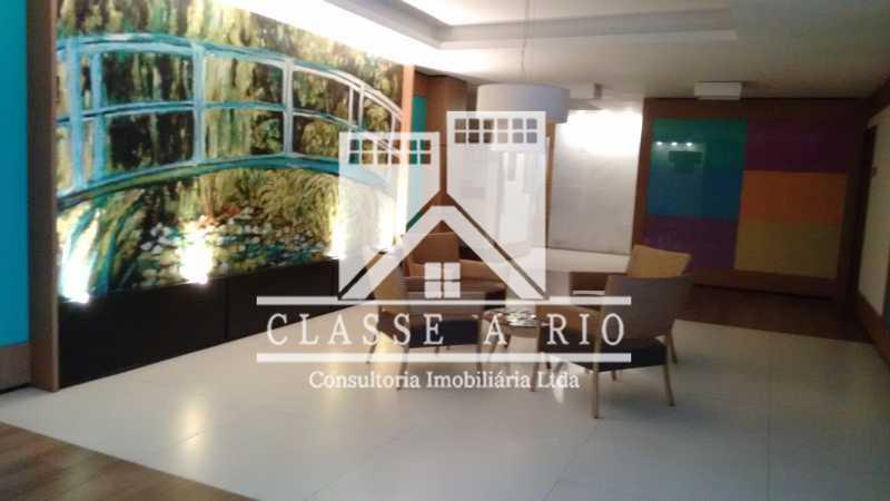 01 - Apartamento 4 Quartos À Venda Freguesia (Jacarepaguá), Rio de Janeiro - R$ 630.000 - FRAP40003 - 6