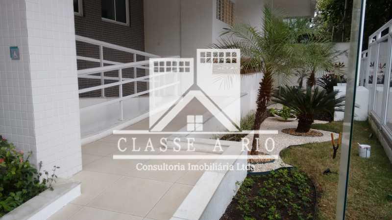 04 - Apartamento 4 Quartos À Venda Freguesia (Jacarepaguá), Rio de Janeiro - R$ 630.000 - FRAP40003 - 8