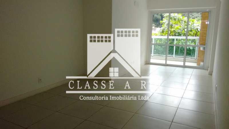 05 - Apartamento 4 Quartos À Venda Freguesia (Jacarepaguá), Rio de Janeiro - R$ 630.000 - FRAP40003 - 3