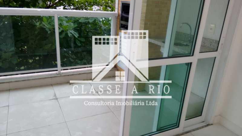 07 - Apartamento 4 Quartos À Venda Freguesia (Jacarepaguá), Rio de Janeiro - R$ 630.000 - FRAP40003 - 10