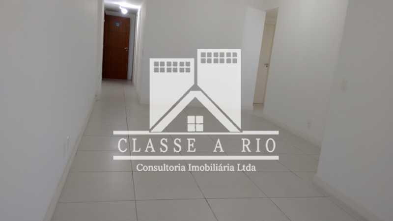 09 - Apartamento 4 Quartos À Venda Freguesia (Jacarepaguá), Rio de Janeiro - R$ 630.000 - FRAP40003 - 12