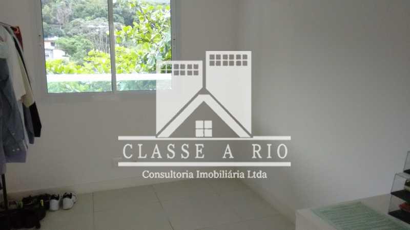 010 - Apartamento 4 Quartos À Venda Freguesia (Jacarepaguá), Rio de Janeiro - R$ 630.000 - FRAP40003 - 13