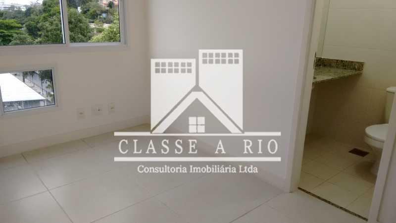 012 - Apartamento 4 Quartos À Venda Freguesia (Jacarepaguá), Rio de Janeiro - R$ 630.000 - FRAP40003 - 15