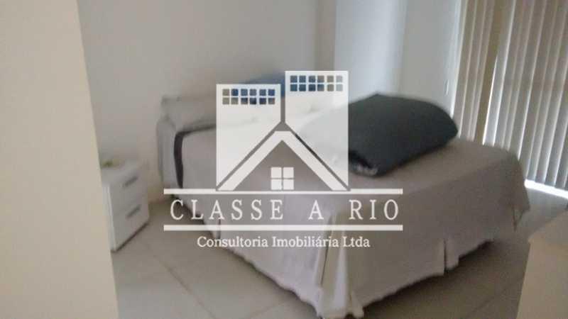 013 - Apartamento 4 Quartos À Venda Freguesia (Jacarepaguá), Rio de Janeiro - R$ 630.000 - FRAP40003 - 16