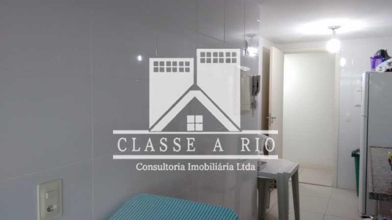 014 - Apartamento 4 Quartos À Venda Freguesia (Jacarepaguá), Rio de Janeiro - R$ 630.000 - FRAP40003 - 17