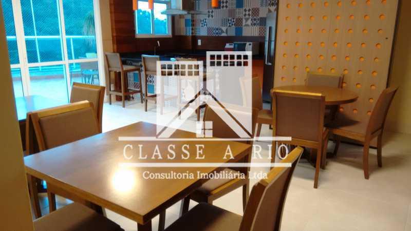 015 - Apartamento 4 Quartos À Venda Freguesia (Jacarepaguá), Rio de Janeiro - R$ 630.000 - FRAP40003 - 18