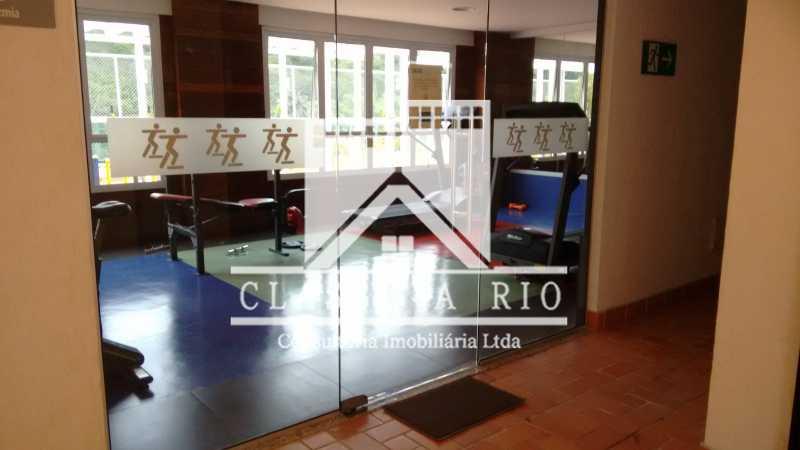 018 - Apartamento 4 Quartos À Venda Freguesia (Jacarepaguá), Rio de Janeiro - R$ 630.000 - FRAP40003 - 21