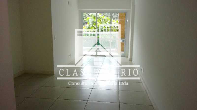 022 - Apartamento 4 Quartos À Venda Freguesia (Jacarepaguá), Rio de Janeiro - R$ 630.000 - FRAP40003 - 23