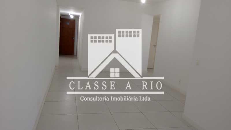 023 - Apartamento 4 Quartos À Venda Freguesia (Jacarepaguá), Rio de Janeiro - R$ 630.000 - FRAP40003 - 24