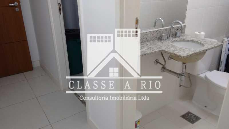 026 - Apartamento 4 Quartos À Venda Freguesia (Jacarepaguá), Rio de Janeiro - R$ 630.000 - FRAP40003 - 27