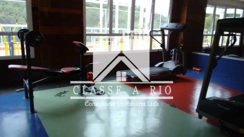 028 - Apartamento 4 Quartos À Venda Freguesia (Jacarepaguá), Rio de Janeiro - R$ 630.000 - FRAP40003 - 29