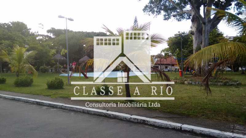 01 - Casa em Condomínio Eldorado, Jacarepaguá, Rio de Janeiro, RJ À Venda, 4 Quartos, 259m² - FRCN40020 - 29