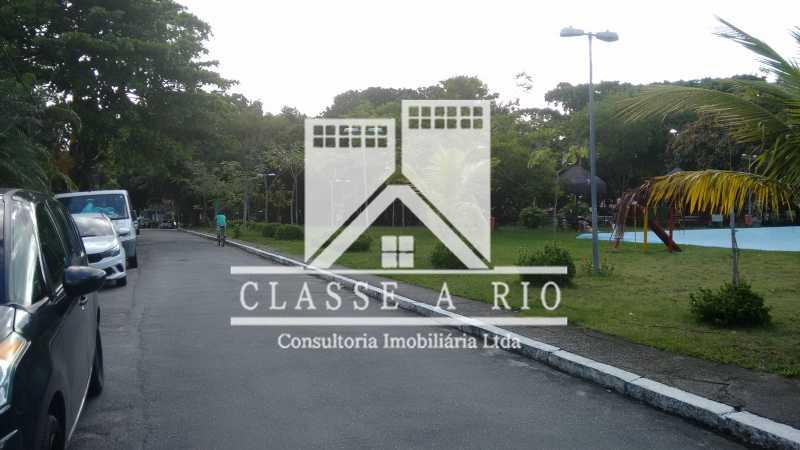 02 - Casa em Condomínio Eldorado, Jacarepaguá, Rio de Janeiro, RJ À Venda, 4 Quartos, 259m² - FRCN40020 - 28
