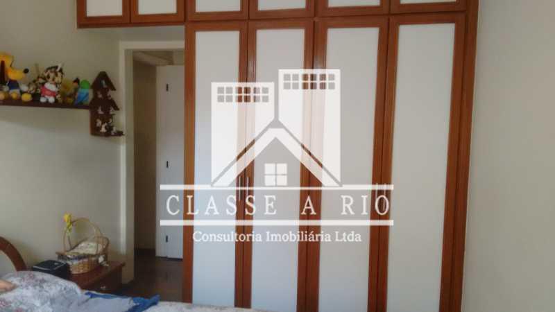 018 - Casa em Condomínio Eldorado, Jacarepaguá, Rio de Janeiro, RJ À Venda, 4 Quartos, 259m² - FRCN40020 - 24