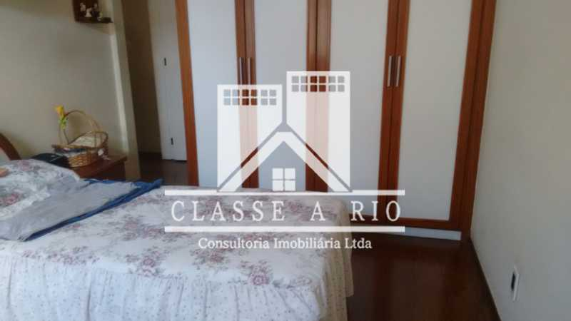 019 - Casa em Condomínio Eldorado, Jacarepaguá, Rio de Janeiro, RJ À Venda, 4 Quartos, 259m² - FRCN40020 - 15