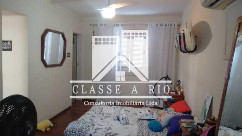 022 - Casa em Condomínio Eldorado, Jacarepaguá, Rio de Janeiro, RJ À Venda, 4 Quartos, 259m² - FRCN40020 - 18