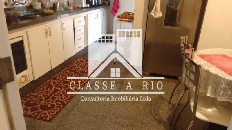 026 - Casa em Condomínio Eldorado, Jacarepaguá, Rio de Janeiro, RJ À Venda, 4 Quartos, 259m² - FRCN40020 - 19