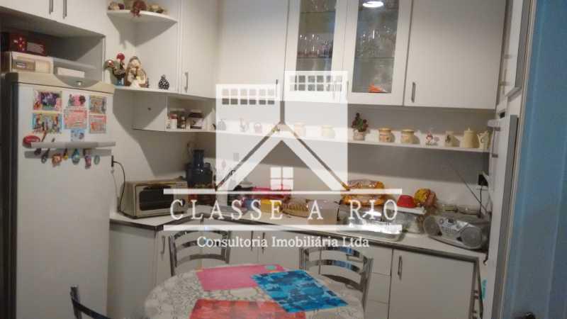 029 - Casa em Condomínio Eldorado, Jacarepaguá, Rio de Janeiro, RJ À Venda, 4 Quartos, 259m² - FRCN40020 - 20