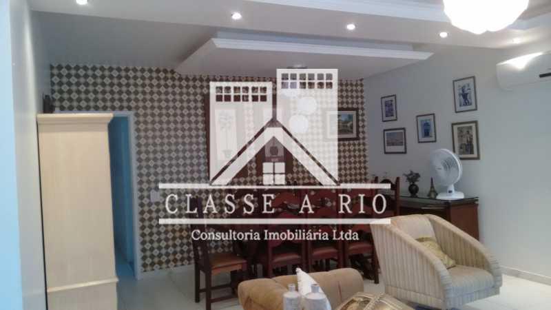 07 - Condominio Eldorado-Casa Linear, 04 quartos, 04 vagas, Lazer - FRCN40021 - 8