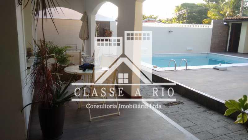 09 - Condominio Eldorado-Casa Linear, 04 quartos, 04 vagas, Lazer - FRCN40021 - 20