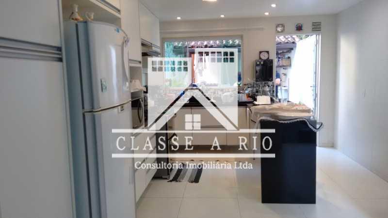 011 - Condominio Eldorado-Casa Linear, 04 quartos, 04 vagas, Lazer - FRCN40021 - 28