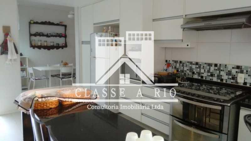 014 - Condominio Eldorado-Casa Linear, 04 quartos, 04 vagas, Lazer - FRCN40021 - 17