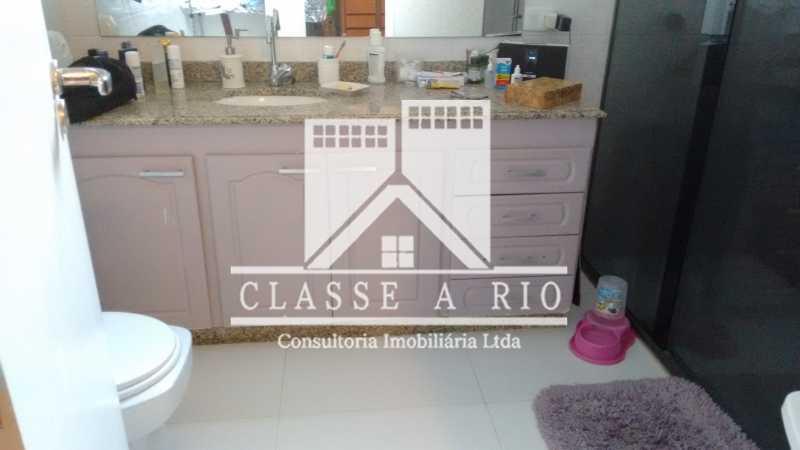 015 - Condominio Eldorado-Casa Linear, 04 quartos, 04 vagas, Lazer - FRCN40021 - 14