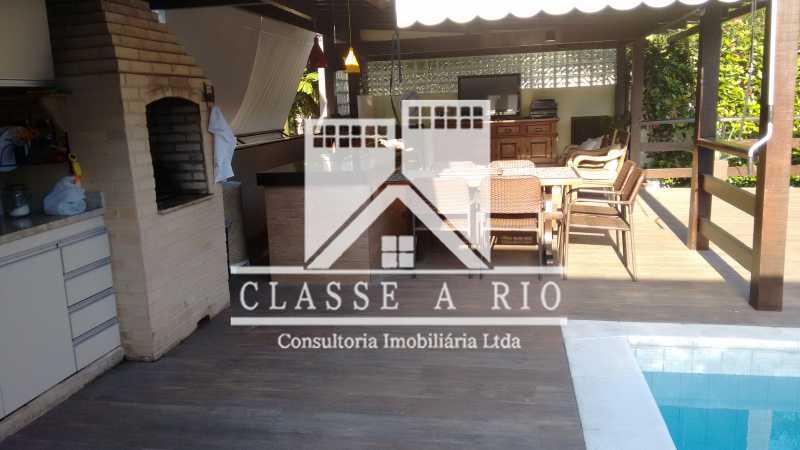 020 - Condominio Eldorado-Casa Linear, 04 quartos, 04 vagas, Lazer - FRCN40021 - 19